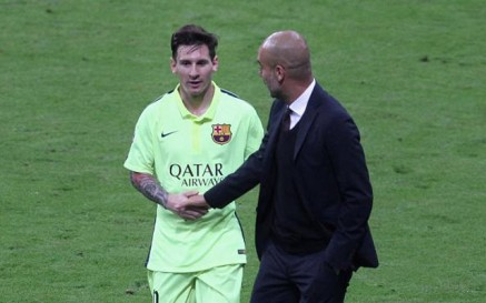 Messi-and-Guardiola