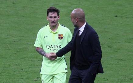 Messi-and-Guardiola