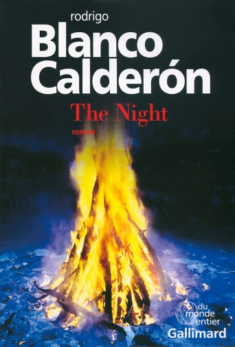 the-night